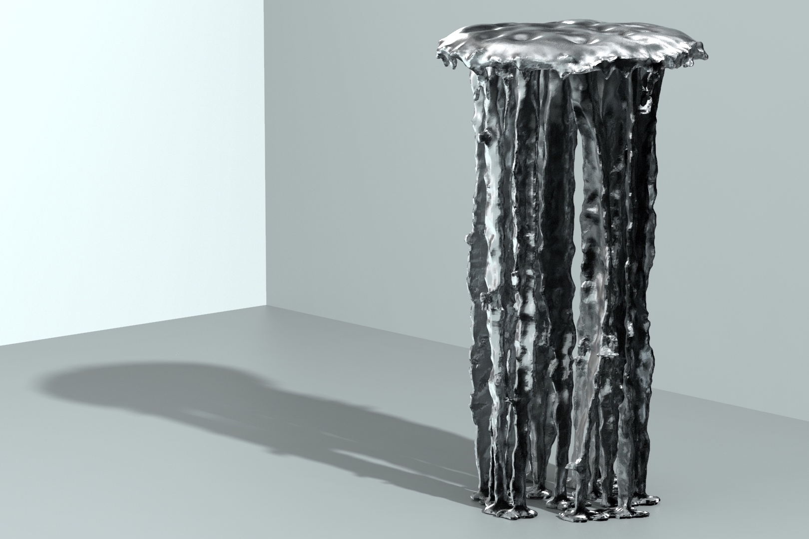 stool-05