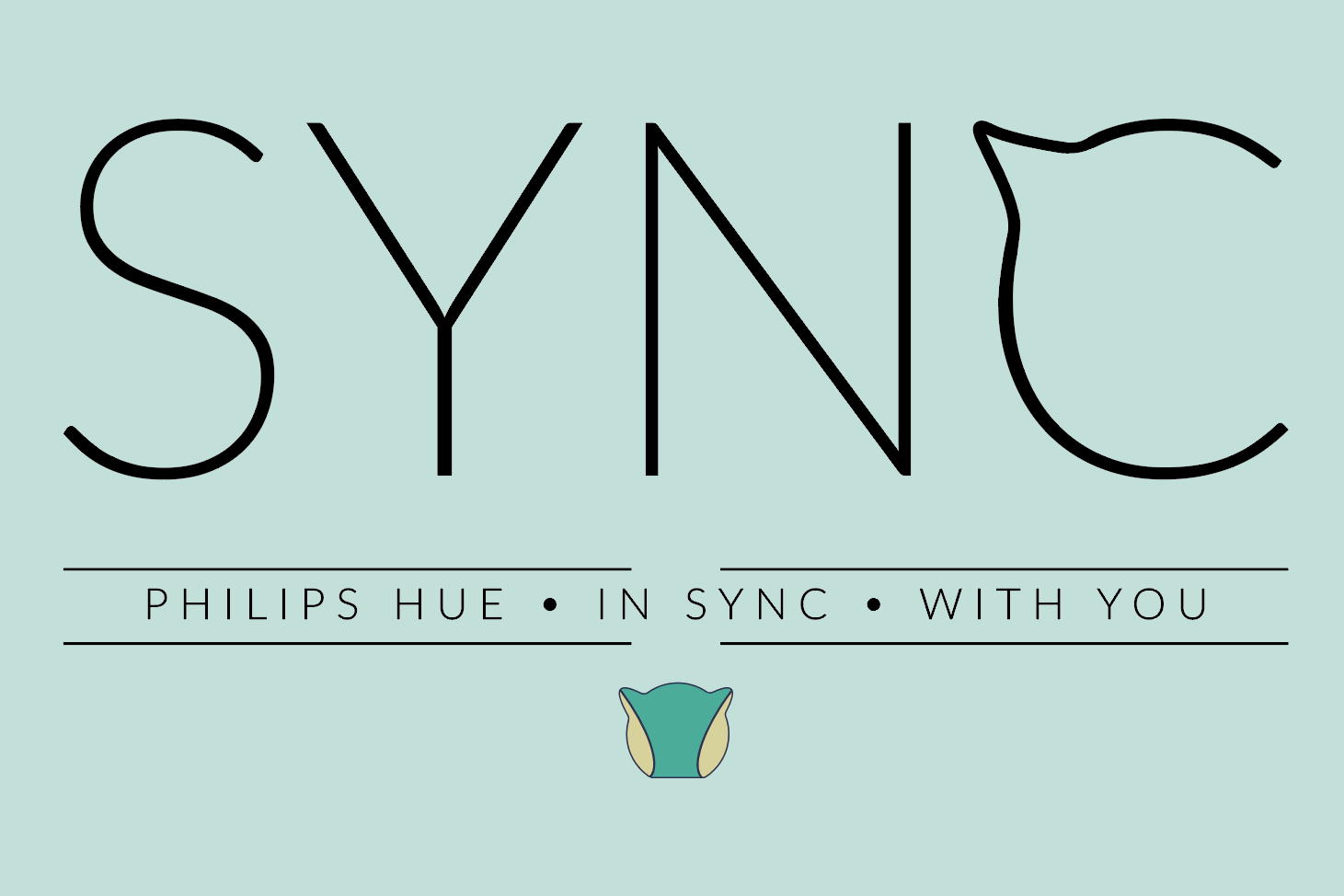 sync-07