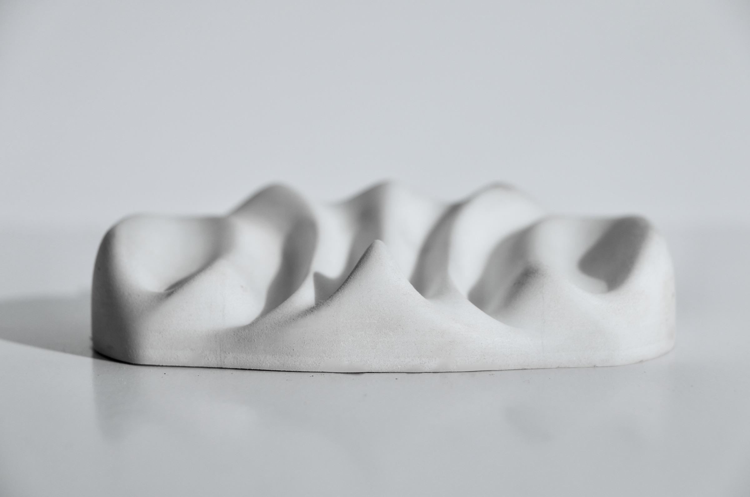soaped-08