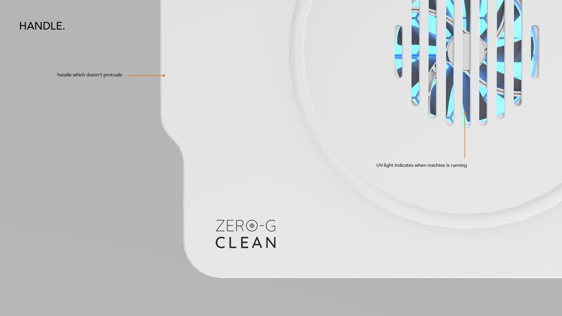zero-g clean-16